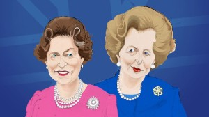 Handbagged Oldham Coliseum What's on in Manchester May 2019