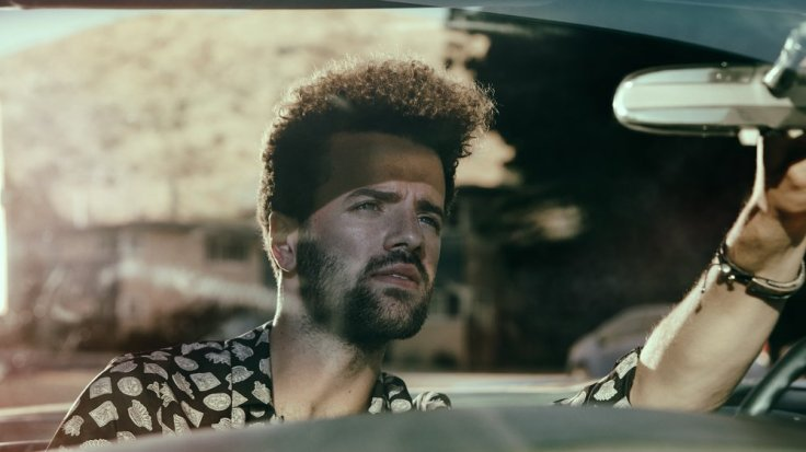 Youngr Sale Waterside Pride in Trafford