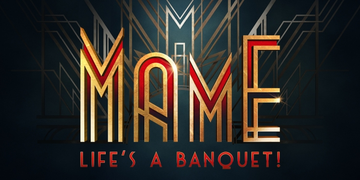 MAME Hope Mill Theatre What's On in Manchester October 2019